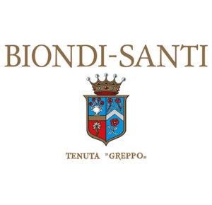 logo-biondi-santi