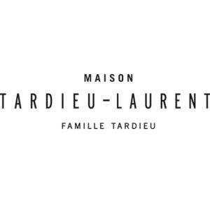 logo-maison-tardieu-leurent